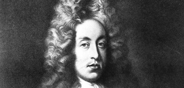 henry-purcell-1233743863-hero-wide-1.jpg