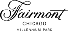 fairmont-chicago-logo