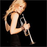 Alison Balsom Plays Haydn